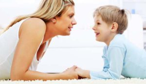 Как наказывать ребенка: в чем роковые ошибки родителей