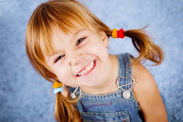 методы повышения детской самооценки