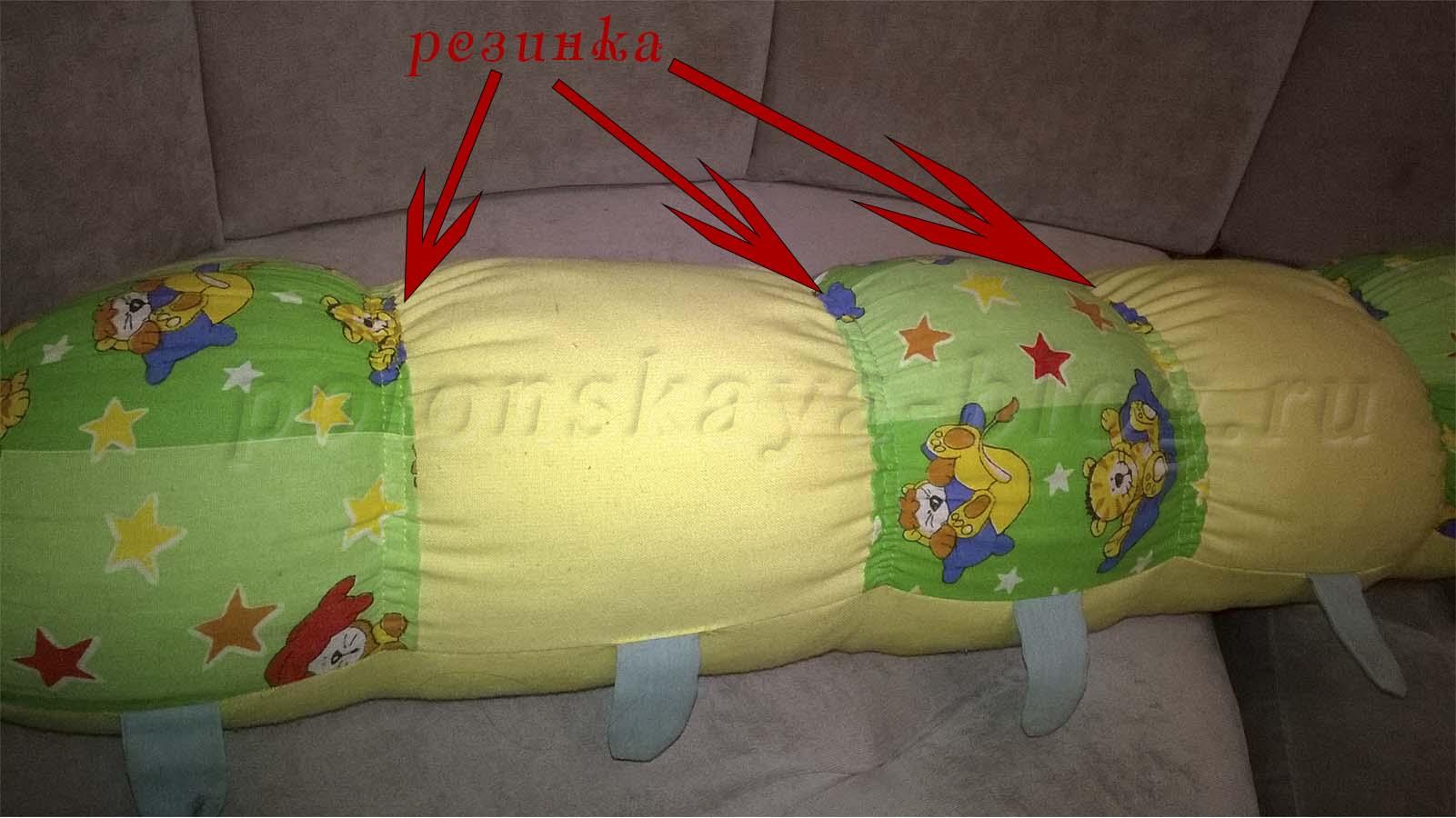 podushka-dlya-rebenka-svomi-rukami-7