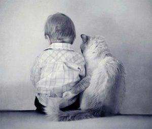 можно ли наказывать ребенка