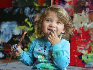 1-10-300x226 Нарисовать с ребенком