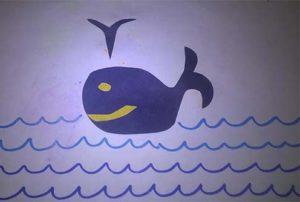 кит аппликация