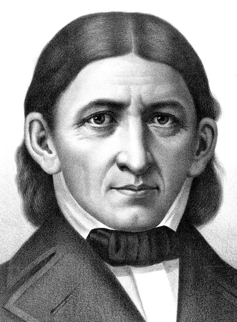 Ф. Фребель