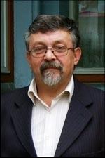 Воскобович