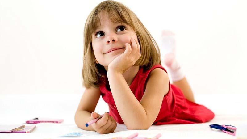 как поможет ребенку режим дня